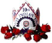 National Miss Indian USA Scholarship Program